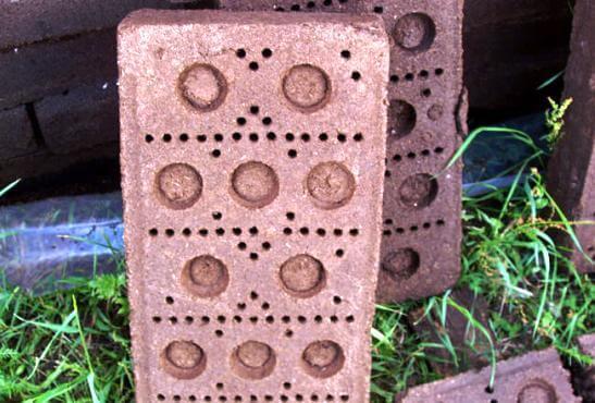 Теплоизоляционные плиты из торфа