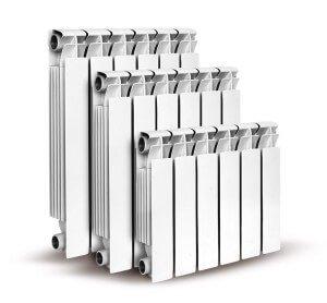 radiator3