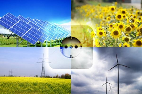 Швейцария предоставит Житомиру грант в размере $ 15 млн на энергоэффективность