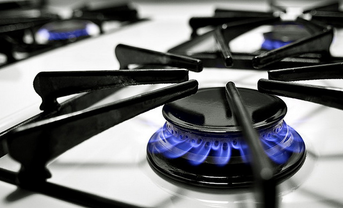 Газ-плита1