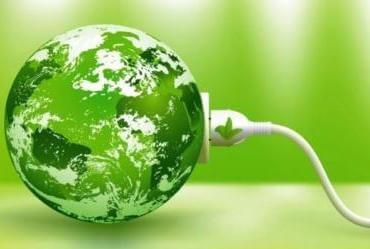 биоэнергетика