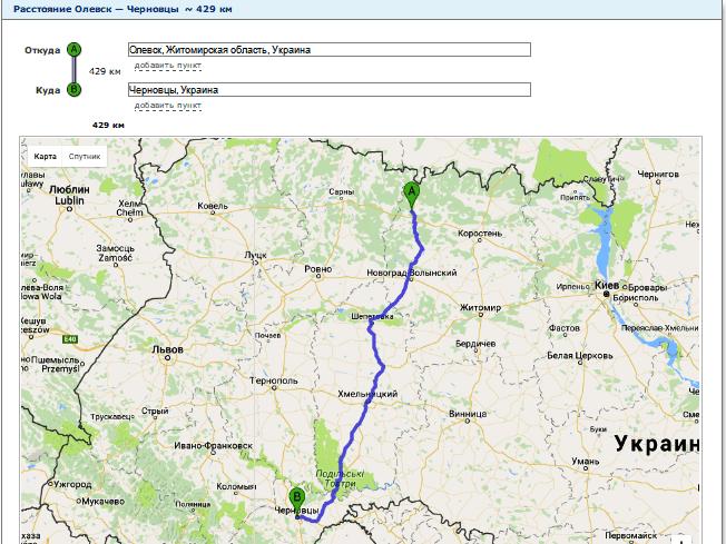 Купить торф в Черновцах
